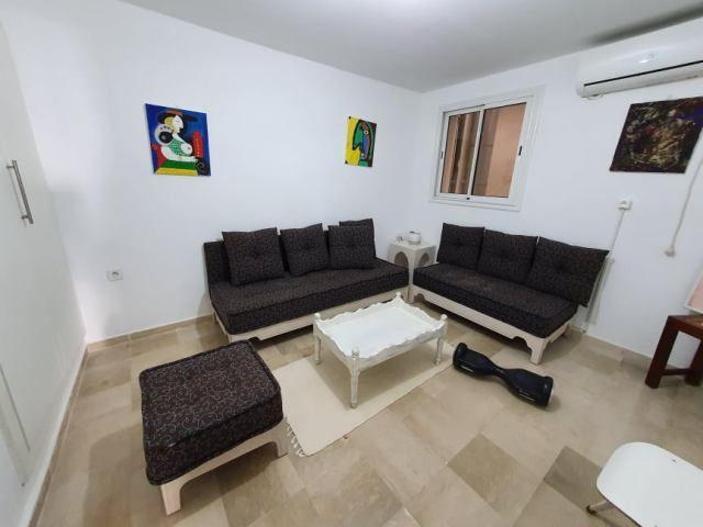 Appartement mandala 2 réf: appartement