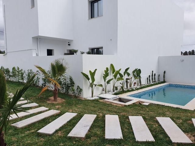 Mes villas de luxe réf:mes villas de luxe réf: