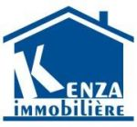 Agence kenza immobilaire