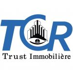 Trust immobiliere