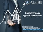 Visionimmobiliere